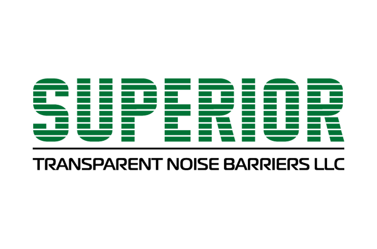 Superior Transparent Noise Barriers LLC