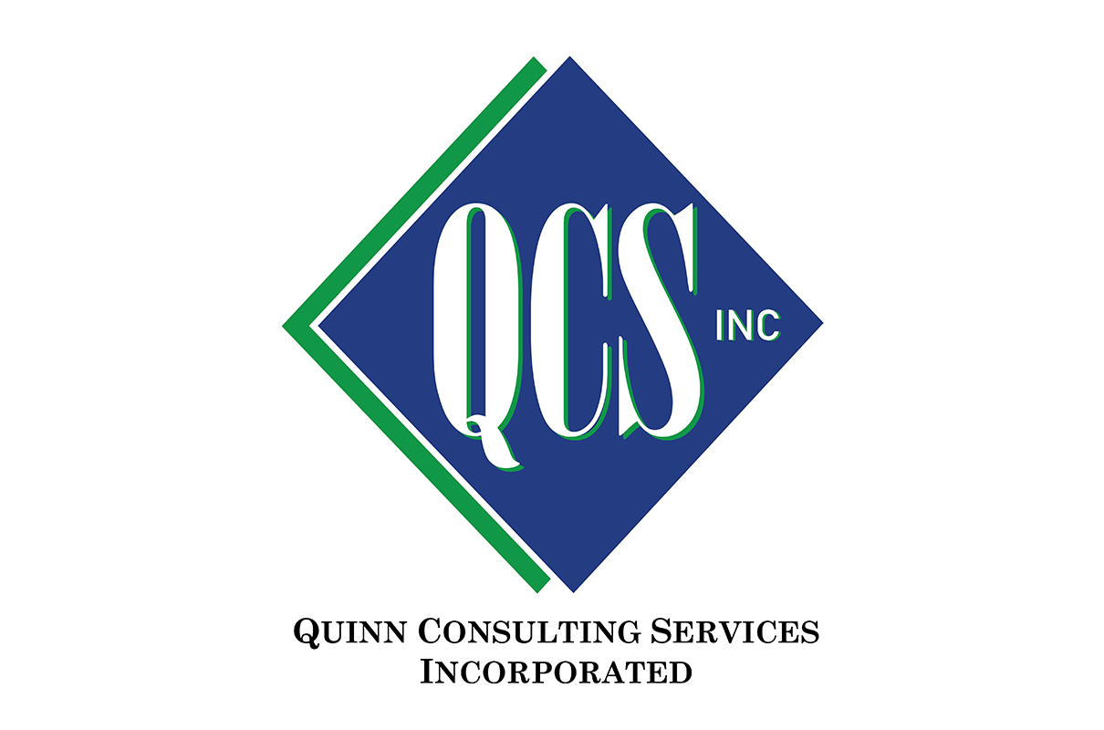 Quinn Consulting Services, Inc.