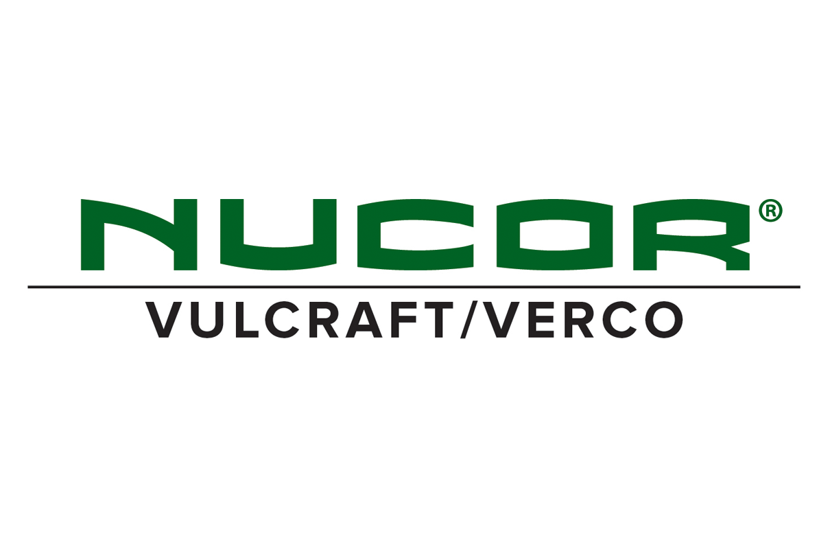 Nucor-Vulcraft Group
