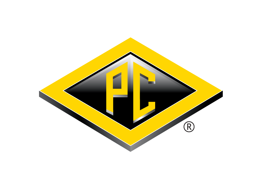 PC Construction Company