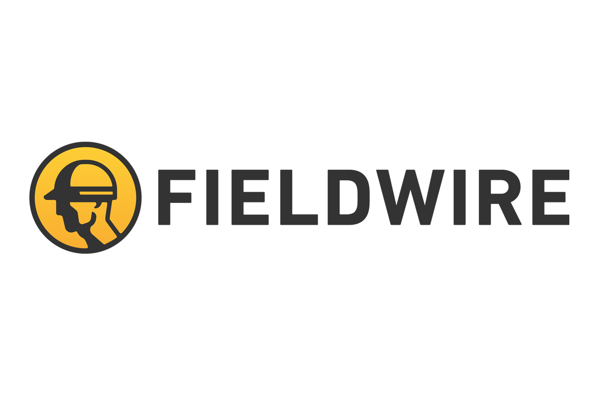 Fieldwire