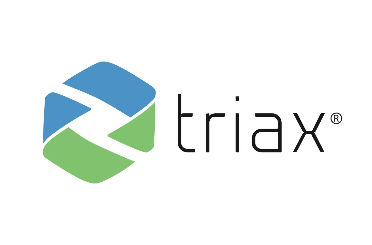 Traix Technologies