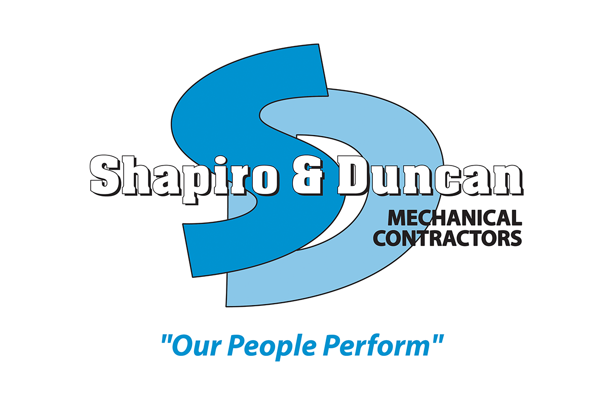Shapiro and Duncan, Inc.