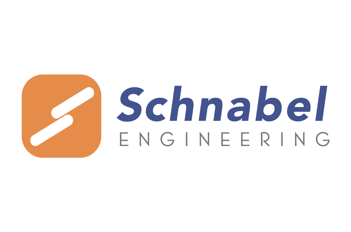 Schnabel Engineering Inc.
