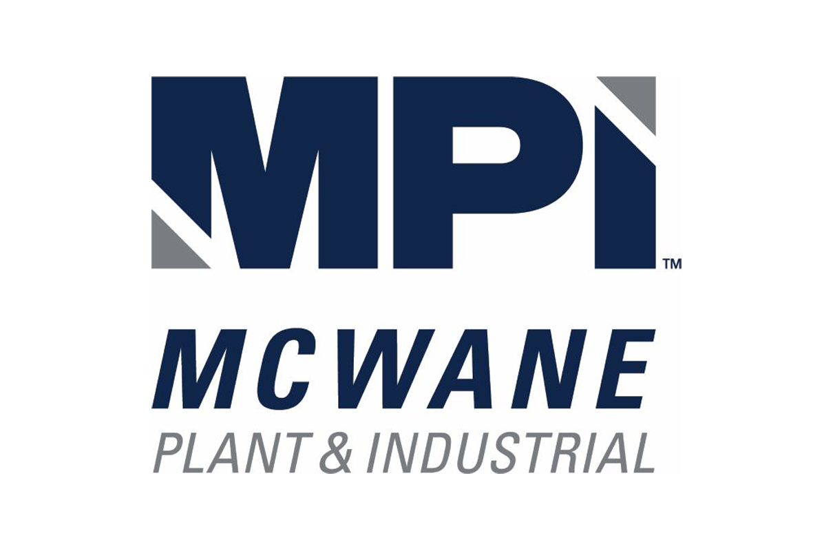 McWane Plant and Industrial