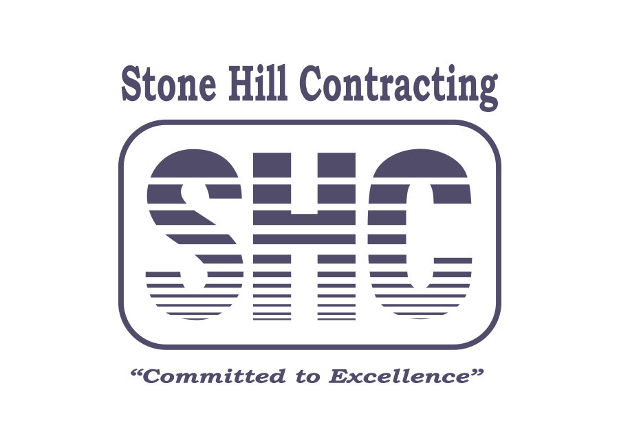 Stone Hill Contracting Company, Inc.