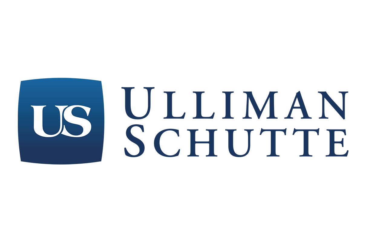 Ulliman Schutte Construction, LLC