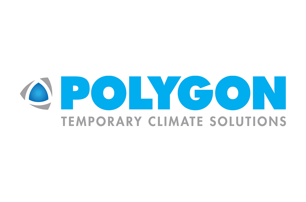 Polygon US Corporation