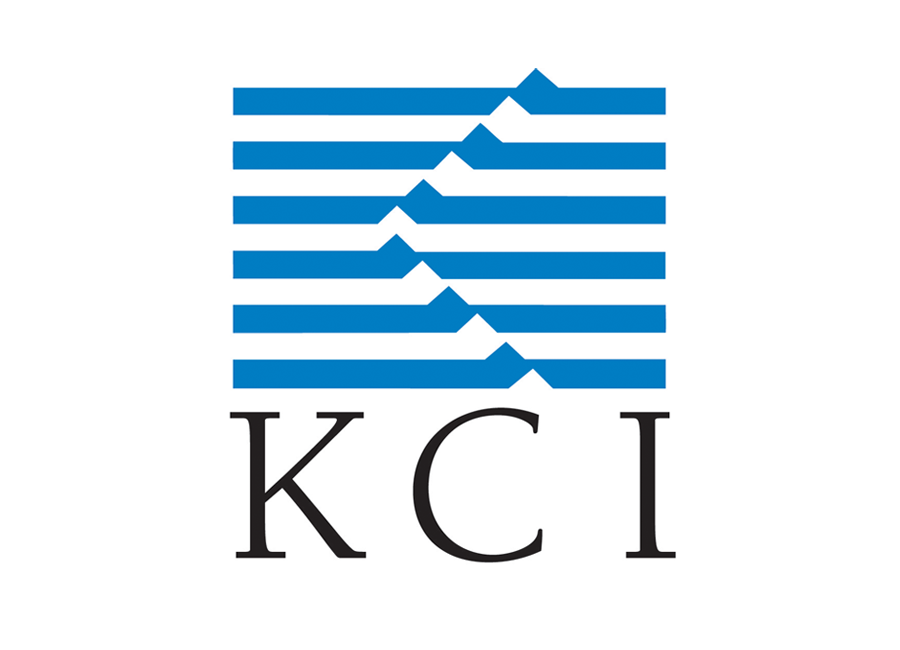 KCI Technologies, Inc