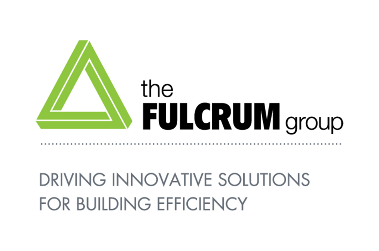 The Fulcrum Group